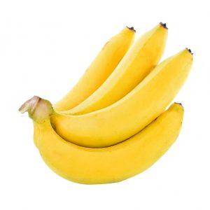 banan-i-oszt