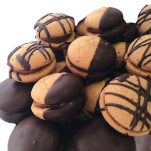 csokis-nero