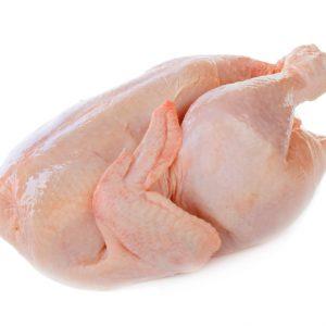 egesz-csirke
