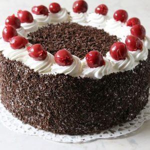 feketeerdo-torta