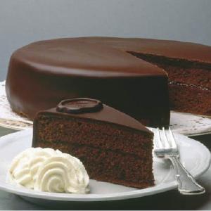 sacher-tortaszelet 2