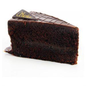 sacher-tortaszelet