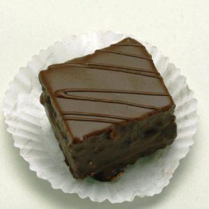 csokis-mignon