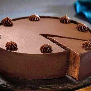 csokolade-torta 1