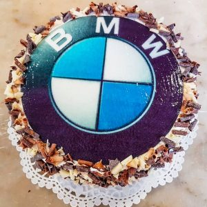 egyedi-torta 2