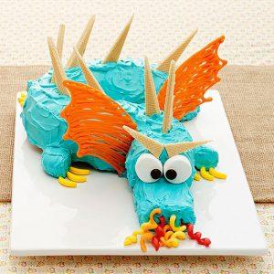 forma-torta