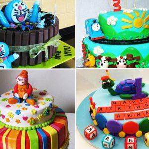 gyerek-torta 1