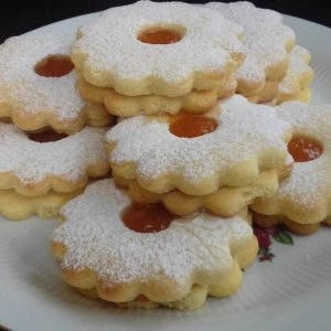 mini-linzer-2